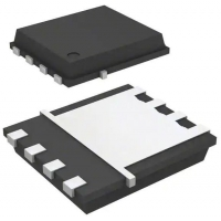 Quality N-CH 60V 12A 8 Pin TDSO Trans MOSFET BSC100N06LS3G for sale