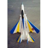 Quality 2.4G 2CH RC Glider airpane F15 ,RC Toys,RC Aircraft for sale