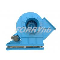 Quality 4-72,4-79 series Industrial Centrifugal Ventilator fan blowers for sale