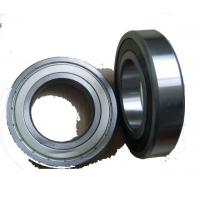 Quality C1 C2 C3 P5 P6 chrome steel Water Pump Auto Bearings DAC34640037. 4RS for sale