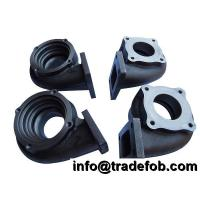 Quality Custom Auto spare parts for sale