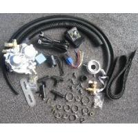 Quality Conversion Kits for Cars with Single Point Injection System for sale