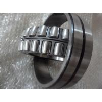 Quality 3032 / 23032K Double Row Spherical Roller Bearing With P5 / P6 Precision for sale