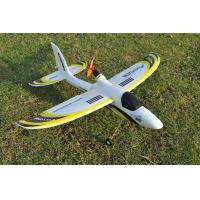 Quality EPO Brushless PNP 4 Channel Radio Controlled Plug and Play RC Glider Airplanes ES9902-3 C for sale