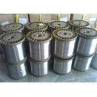 China Customized Duplex Stainless Steel Wire Rod With Long Service Life on sale