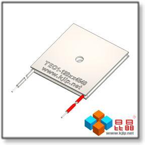 Quality TEO1-120 Series (ø4.5xS40mm) Peltier Chip/Peltier Module/Thermoelectric Chip/TEC/Cooler for sale