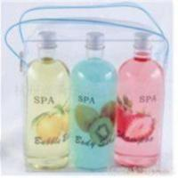 Quality Natural Skin Care Product for sale