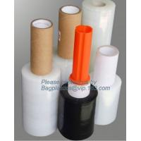 Quality Shrink films, Stretch films, Stretch wraps, Dust covers, PE covers, Pallet Covers, Poly films, Poly sheeting, Polythene for sale