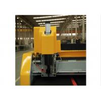 Quality Easy Operation Glass Cutting Table 4.6 Meters Long For Glass Processing for sale