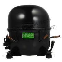 Buy cheap 1/6HP Refrigerator Compressors Lbp R134A from wholesalers