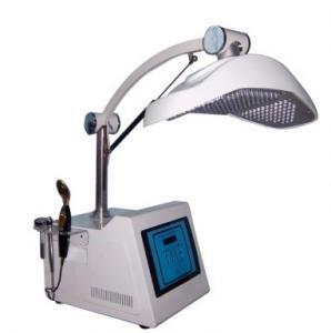 Quality Photon PDT LED Skin Rejuvenation Machine For Skin Whitening , Anti-Aging for sale