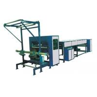 Quality Hot Melt Adhesive And Powder Coating Machine for sale