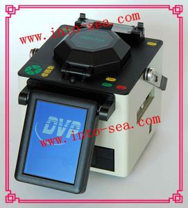 Quality DVP-730 fiber optic fusion splicer for sale