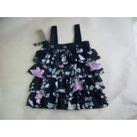 Quality Girls Skirt for sale