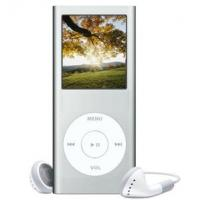 Quality 1.8 TFT MP4 Player (GY-185) for sale