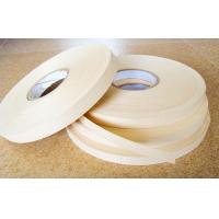 Buy cheap Maple Edge Banding Veneer , Quarter / Crown Cut Natural Wood Veneer from Wholesalers