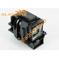Quality Replacement VT70LP 130W LCD NEC Projector Bulbs for VT37 VT47 VT570 VT575 for sale