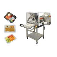 Quality High speed horizontal packaging machine/ZS-320D for sale