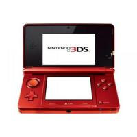 Quality Nintendo 3DS Game Player for sale