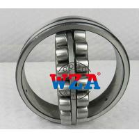 Quality high quality enhanced steel cage spherical roller bearing 22211E in ready stocks for sale