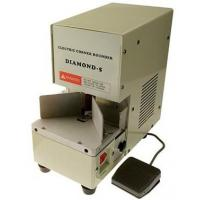 Quality Electronic corner rounder for sale