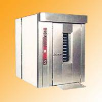 Buy cheap Bakery equipment/rotary oven/high efficiency/OHX-32P from wholesalers