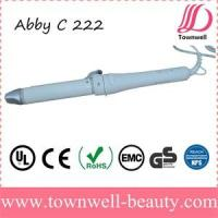 ... Hair Curler Popular Curling Iron Electric Rolling Hair Curler from