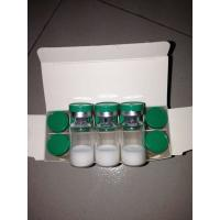 Buy 99.5% Purity Human Growth Peptides TB 500 Thymosin Beta 4 CAS 77591-33-4 at wholesale prices