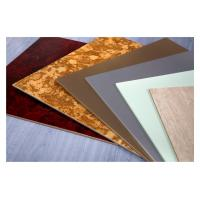 Quality internal/external insulation board wall board for sale