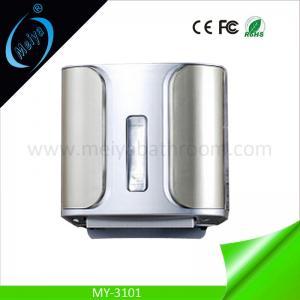 high speed washroom hand dryer