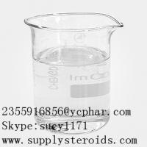 supply 99%  Polyethylene-polypropylene glycol     skype:sucy1171