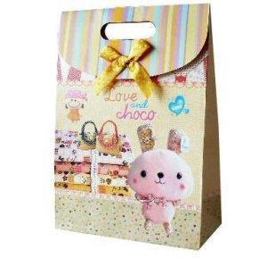 China a Swiss Chocolate Box (HH 0054) on sale