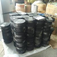 Quality Black wire cloth/cutting filter disc for sale