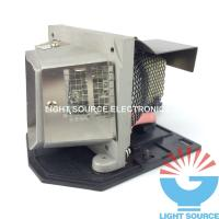 China Projector Lamp NP10LP Module for Nec NP100 NP100+ NP100G NP101 NP201 NP200A on sale