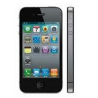 Quality New Apple Iphone 4 Factory Unlocked 32 Gb Phone Wifi for sale