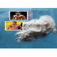 Quality Sustanon 250 Injectable Bodybuilding Anabolic Steroids Strong with Pronounced Androgenic Activity for sale