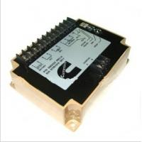 Quality Cummins Speed Governor Controller 3044196 Use for Genset Control Module for sale