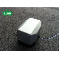 China Double Coils Mini Air Pump 30KPA/12v Electric  For Gas Monitor on sale