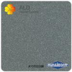 Quality metallic powder coating metallic powder coating metallic powder coating for sale