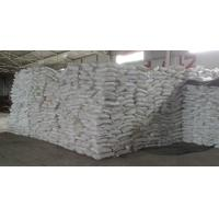 Quality caustic soda flakes99% for sale