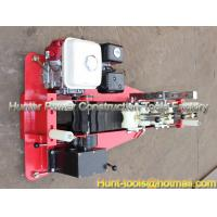 Quality CABLE BLOWING MACHINE Cable Pusher Cable conveyers for sale
