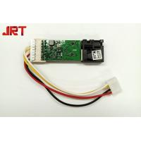 Quality FPC 100hz Tof Distance Sensor High Frequency For Car Robot Obstacle Avoidance for sale