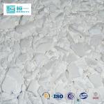 Quality 74% 77% 94%min Calcium Chloride,  Calcium Chloride Anhydrate, Calcium Chloride Dihydrate for sale