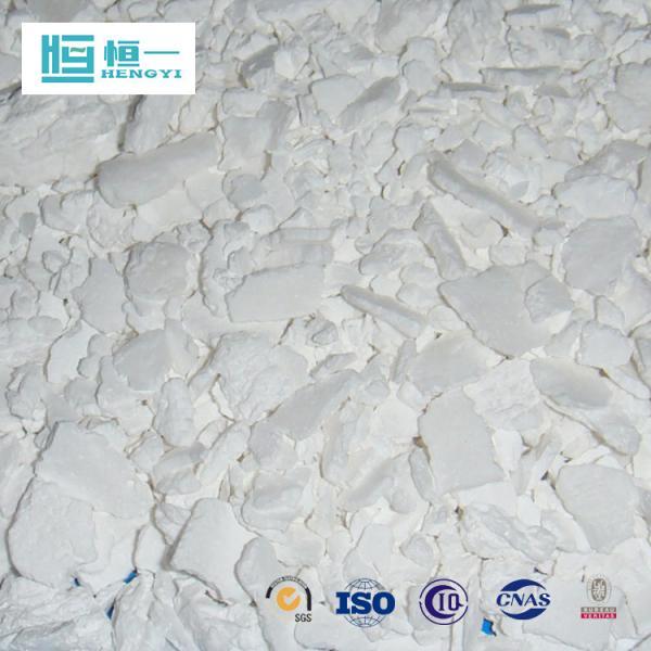 Buy 74% 77% 94%min Calcium Chloride,  Calcium Chloride Anhydrate, Calcium Chloride Dihydrate at wholesale prices