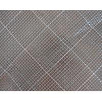 Quality Insect Screen Mesh for sale