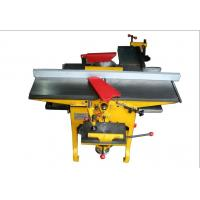 Quality Combination woodworking machinery MQ443A for sale