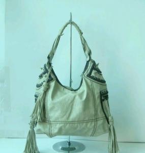 Quality Fashion Handbag /Desinger Handbag/ Evening Handbag (DSC04828) for sale