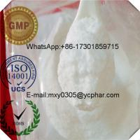 Methenolone Enanthate 303-42-4  Bodybuilding For beginning steroid users