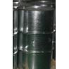 Buy cheap Polyurethane Rigid Foam Silicone Foam Stabilizer from wholesalers