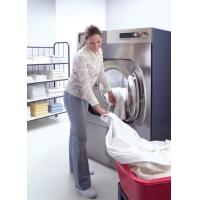Quality Industrial Laundry Washer and Dryer for sale